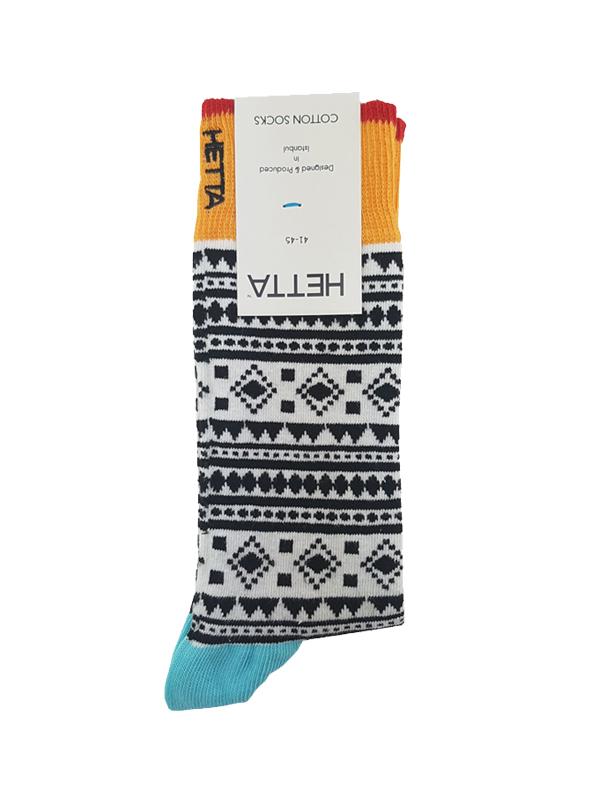 Kadın Çorabı